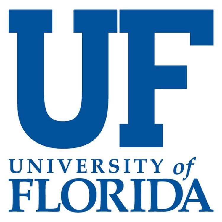 University+of+Florida.jpg