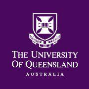 university-of-queensland-squarelogo.png