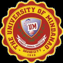 University_of_Mindanao_Logo.png