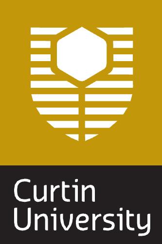 Curtin-University.jpg