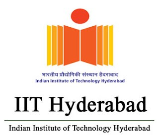 IIT-Hyderabad-Recruitment-2018.jpg