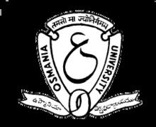 220px-Osmania_University_Logo.png