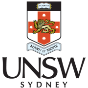 UNSW-Square copy.png