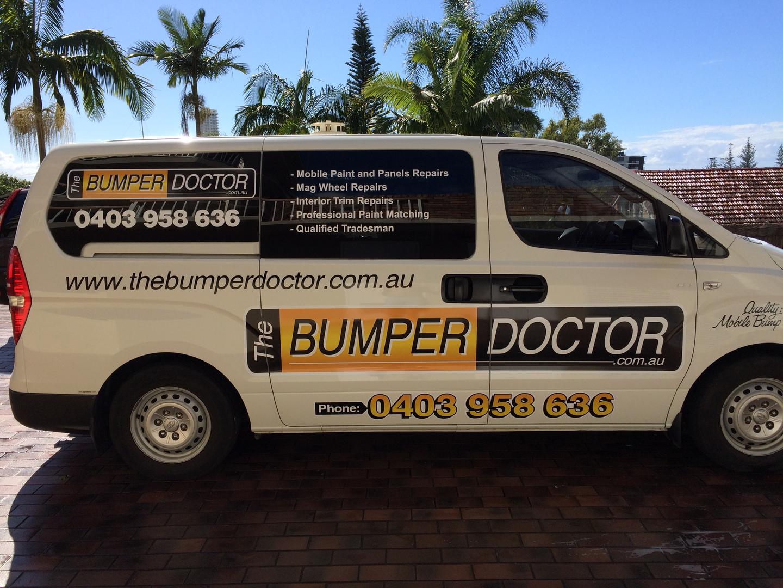 bumper-doctor-mobile.jpeg