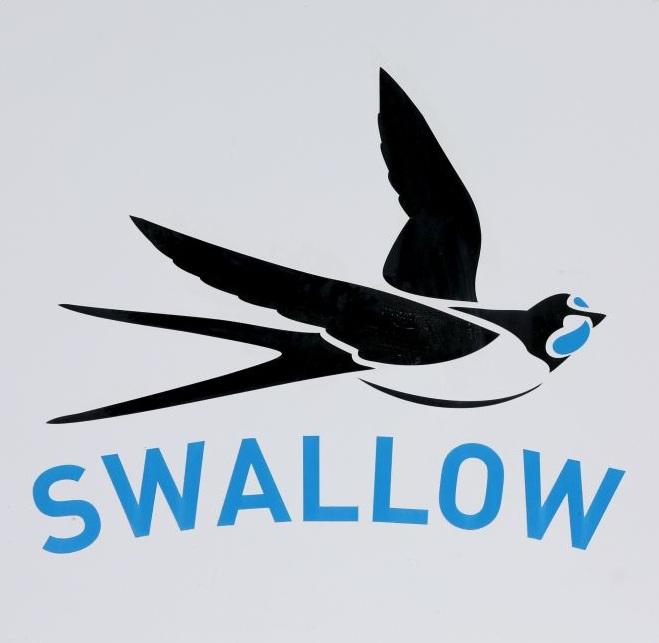 swallow+charity+logo.jpg