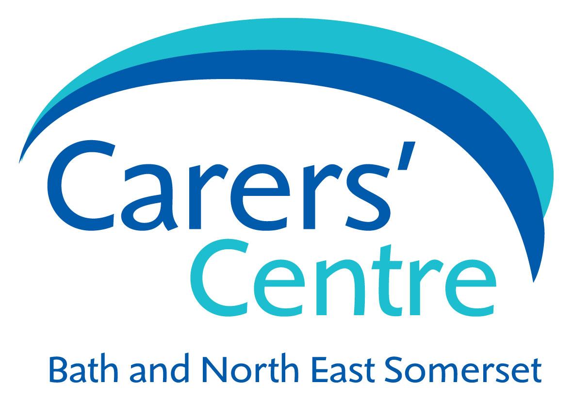 carers centre logo.jpg