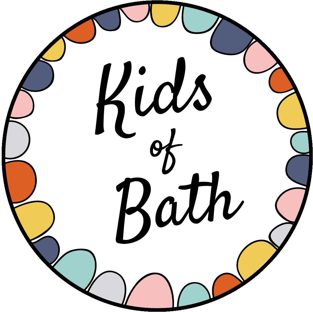 kids of bath.png