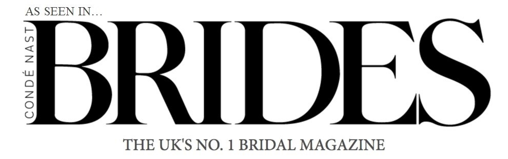 Brides-Magazine Mr Florista Florist Bath