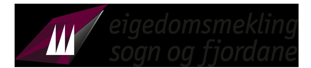 eigedomsmekling-sogn-og-fjordane.png