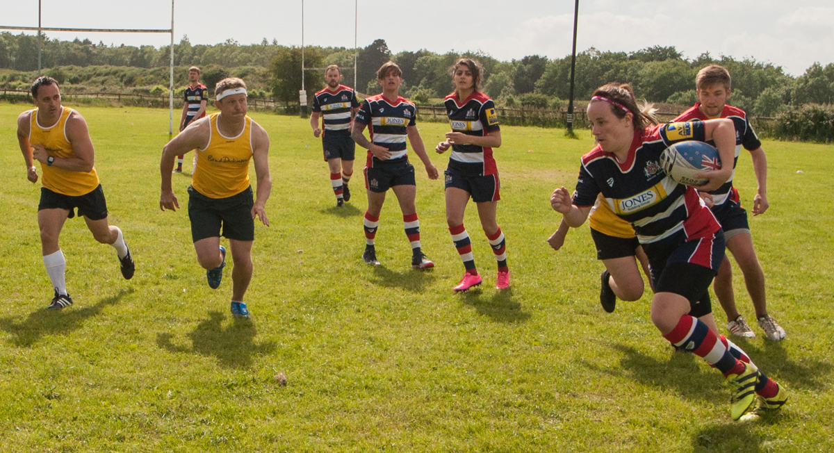rics-touch-rugby-blog-photo-2.jpg