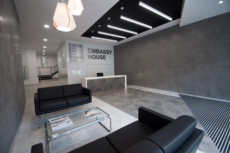 Embassy-House-2.jpg