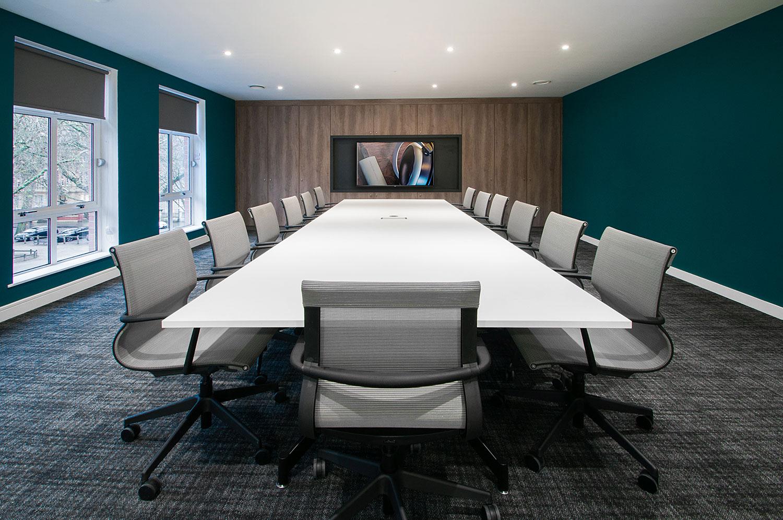 Amarelle_XMOS_Bristol_Boardroom.jpg
