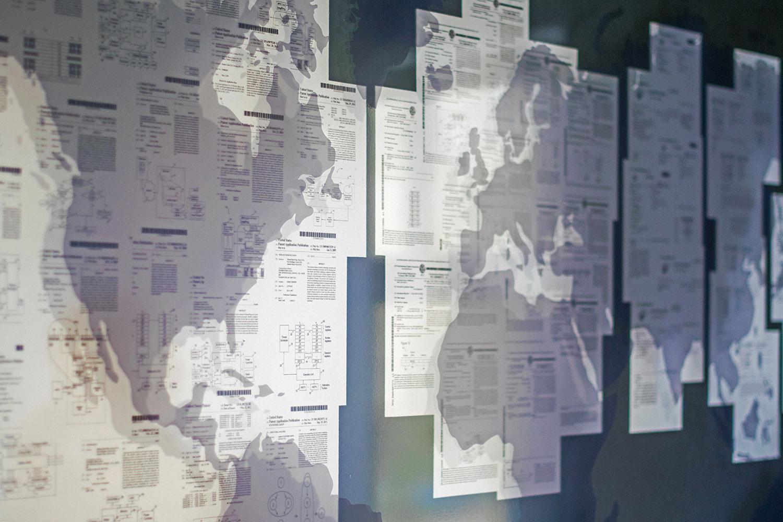 Amarelle_XMOS_Bristol_IP-MAP.jpg