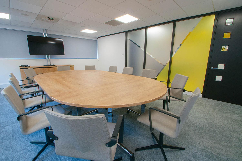 amarelle-savills-boardroom-2.jpg
