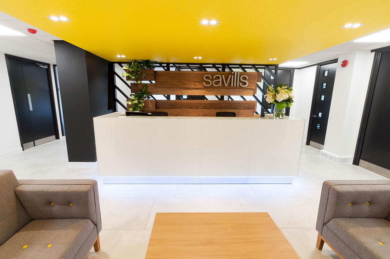 amarelle-savills-reception-front-b.jpg