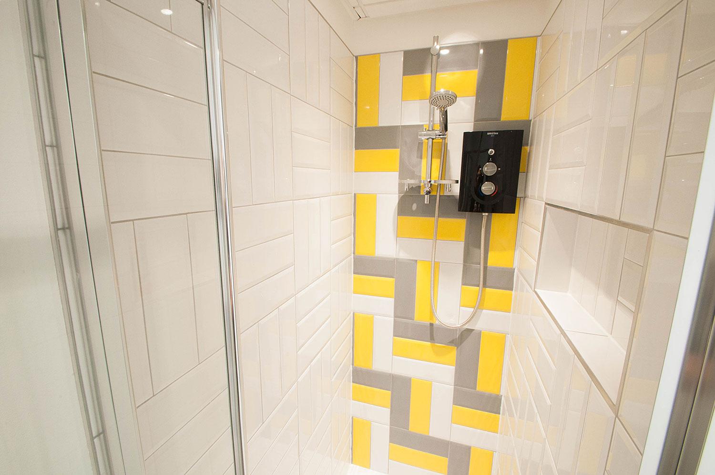 amarelle-savills-shower.jpg