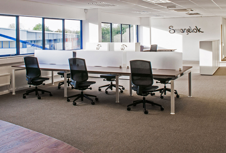 Amarelle_swagelok-office2.jpg