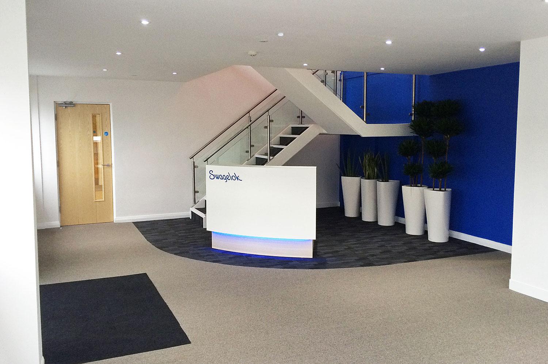 Amarelle_swagelok-reception.jpg