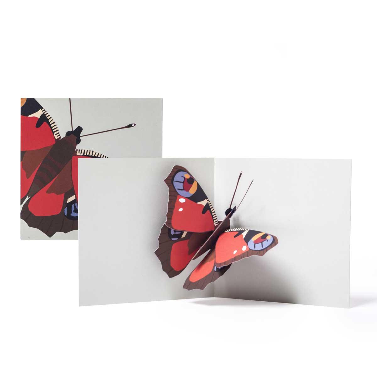 2-to-tango_red-butterfly_MaikeBiederstaedt.jpg