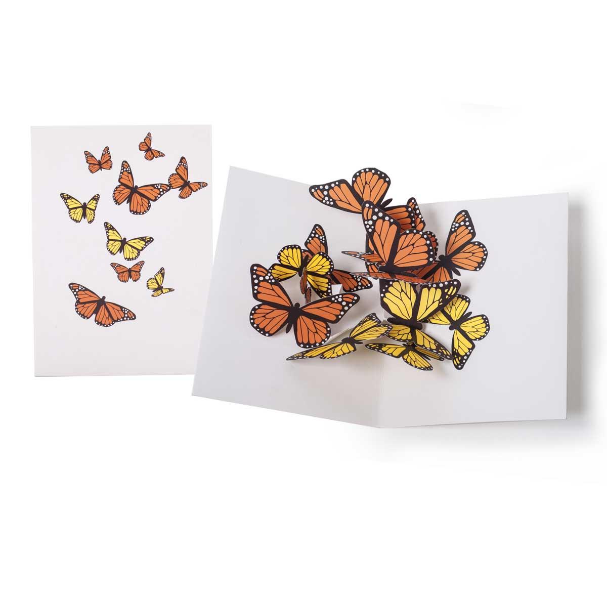 MoMA-FlutteringButterflies_Maike-Biederstaedt.jpg