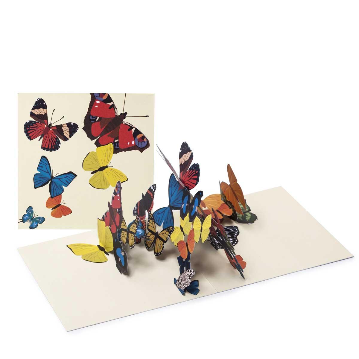 2-to-Tango_Butterfly-Kaleidoscope-Pop-up-card_MaikeBiederstaedt.jpg