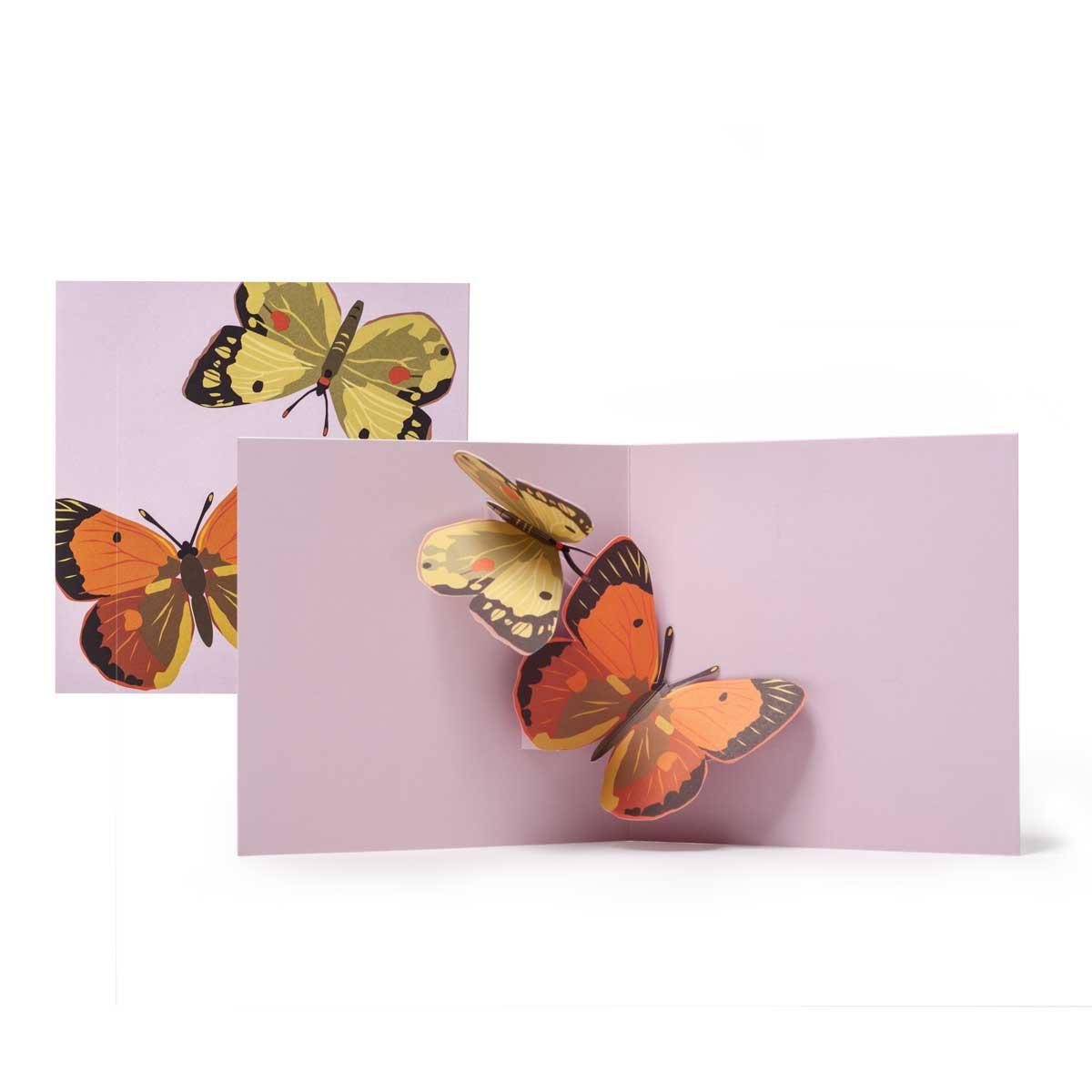 2-to-Tango_Two-Butterfly-Pop-up-card_MaikeBiederstaedt.jpg