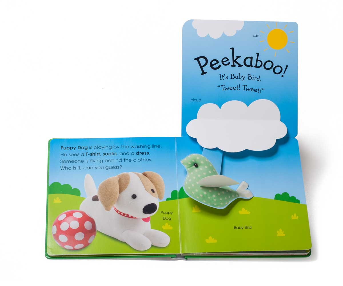 Peekaboo-Words_Bird-open-1200x1000.jpg