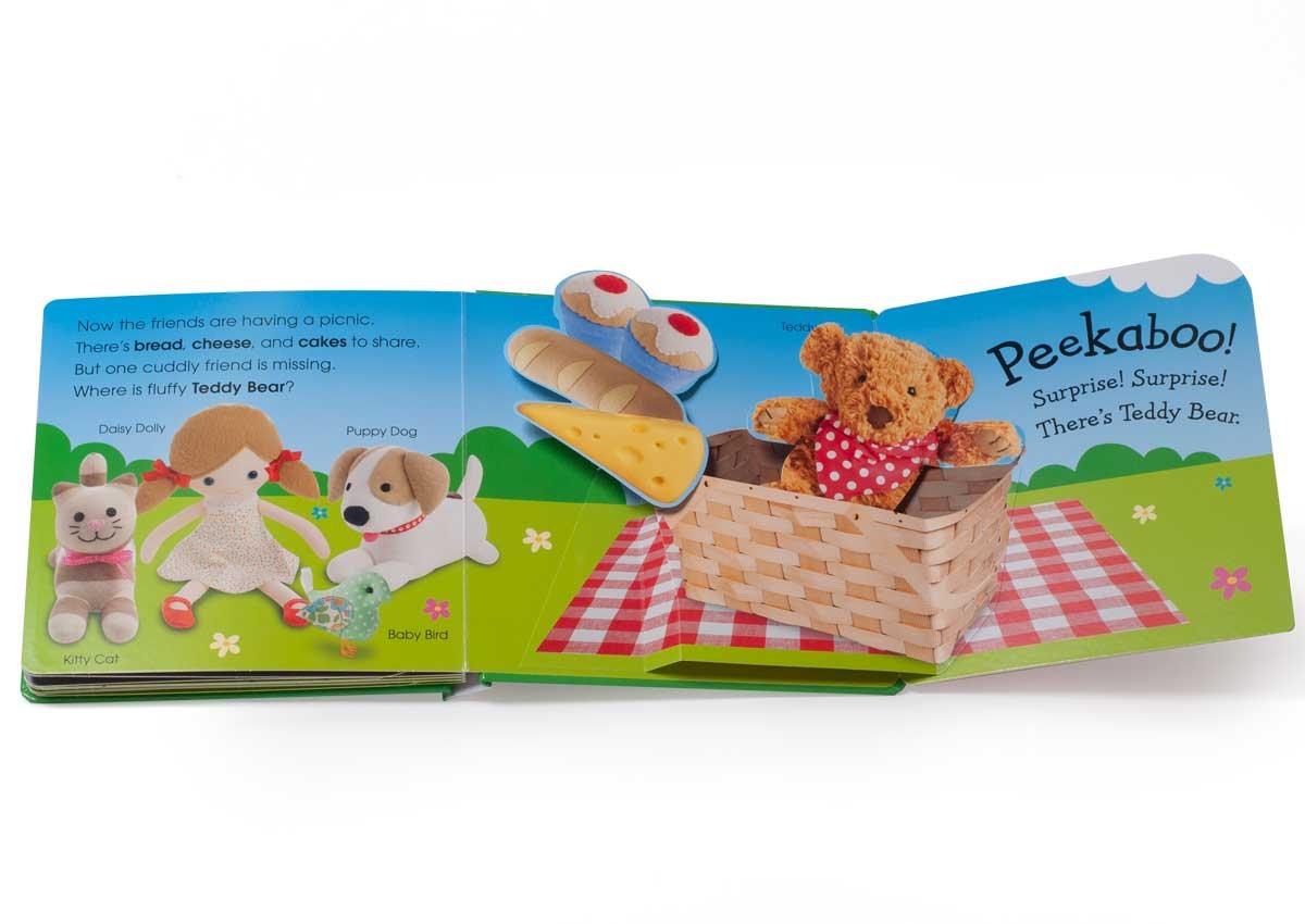Peekaboo-Words_Teddy-open-1200x850.jpg