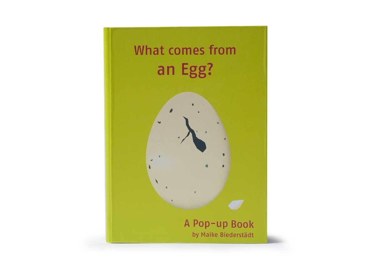 EggBook_Cover_Biederstaedt_1200x850.jpg