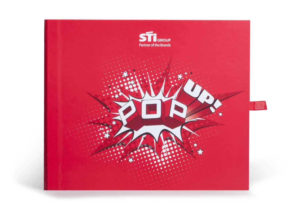 STI-Pop-up_Cover_MaikeBiederstaedt_1200x850px.jpg