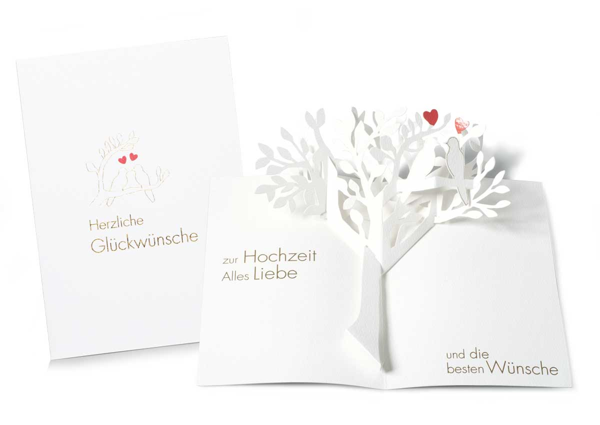 Raeder_WeddingBirds_Biederstaedt_1200x850-01.jpg