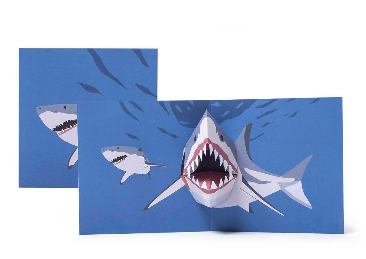 Pop-up-card_2toTango_SeaCreatures_Sharks_Biederstaedt_1200x850px.jpg
