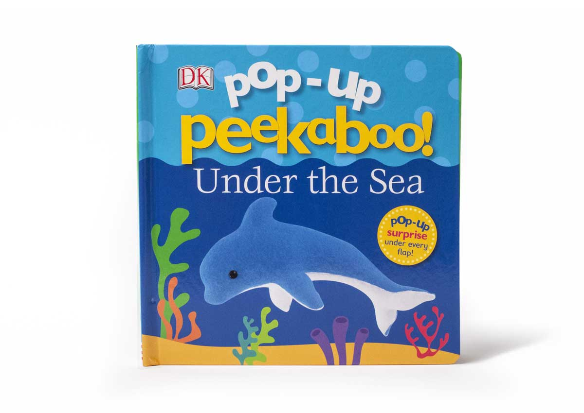 Peekaboo_Under-the-Sea_Cover_1200x850.jpg