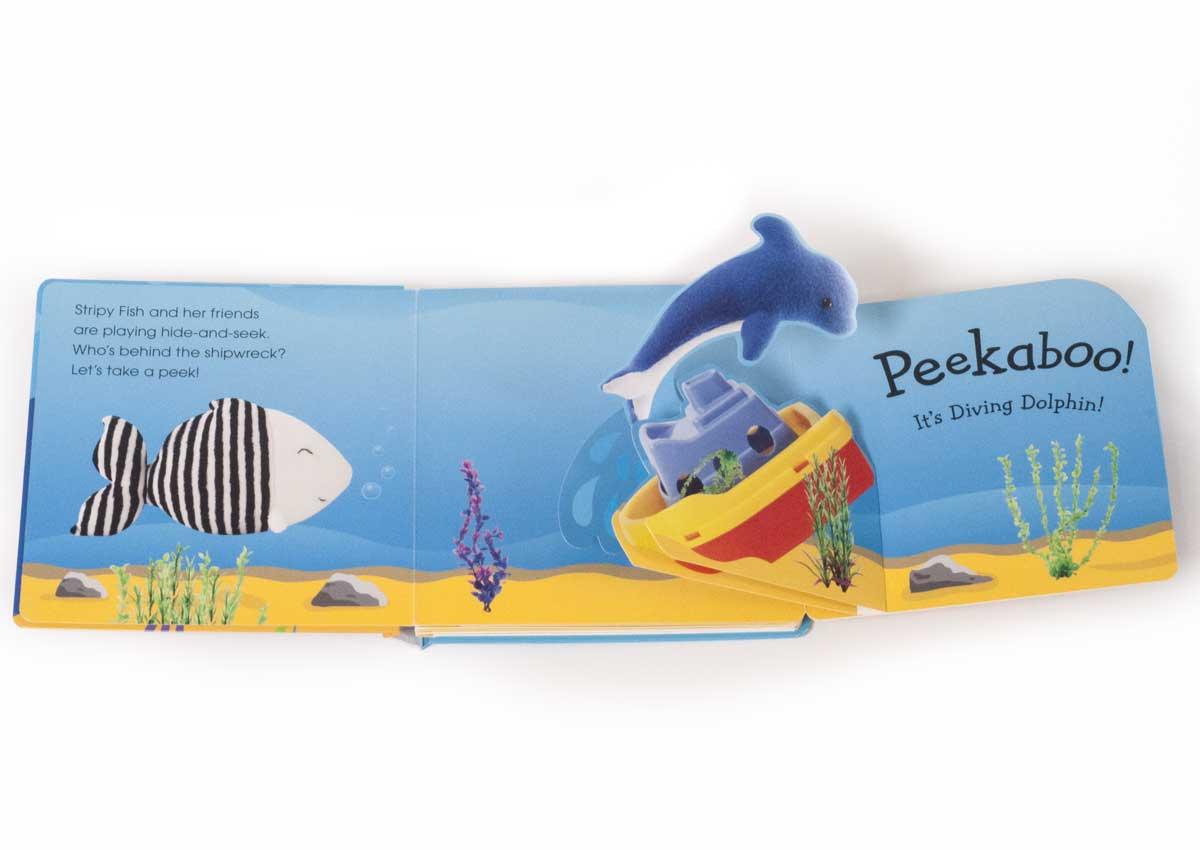 Peekaboo_Under-the-Sea_Dolphin_open_1200x850.jpg