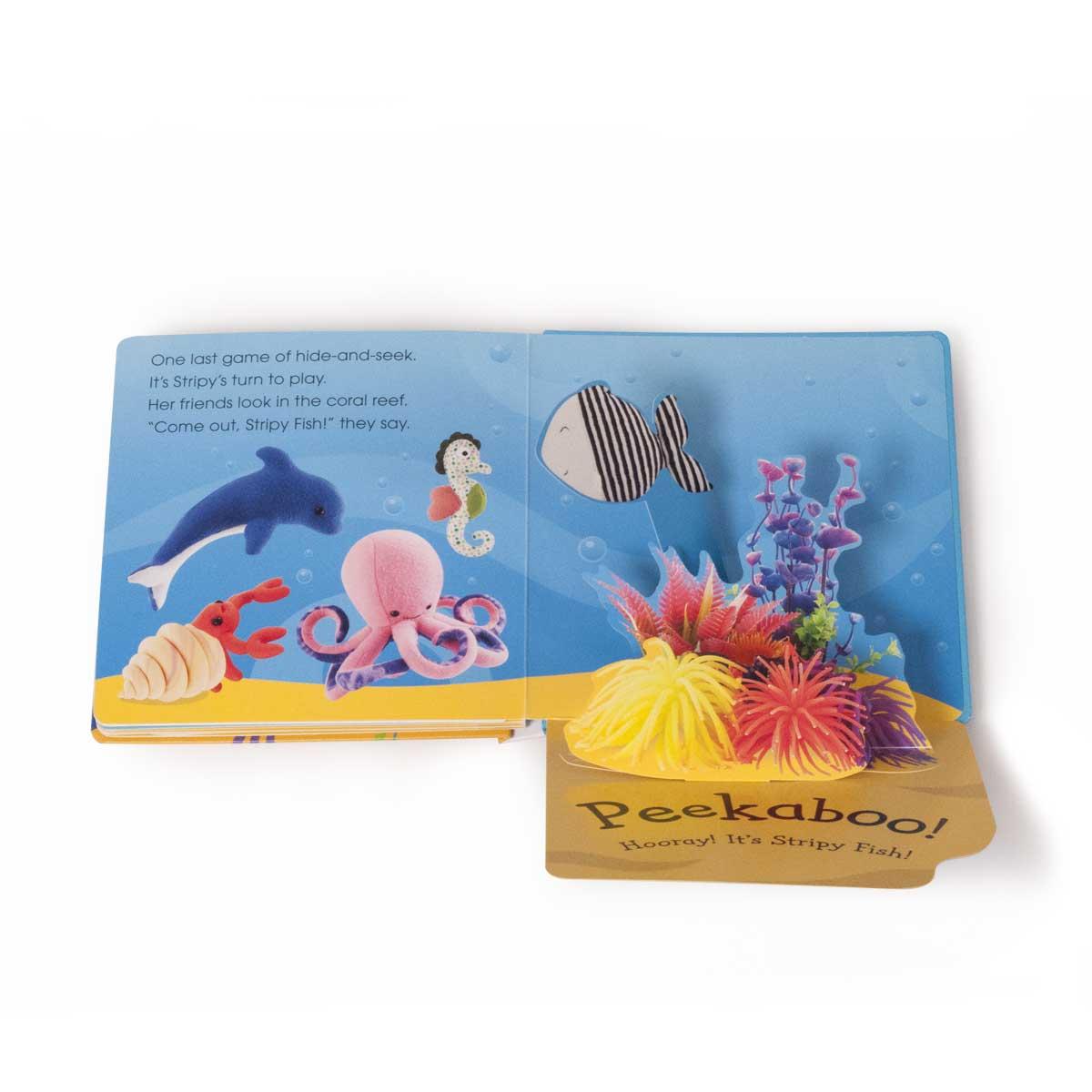 Peekaboo_Under-the-Sea_Fish_open-1200x1200.jpg