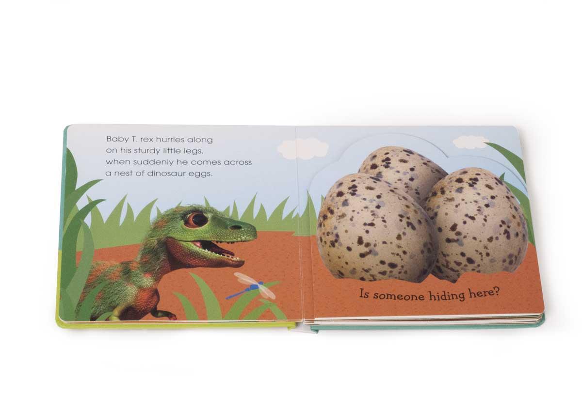 Peekaboo_Baby-Dinosaur_Acheroraptor_close-1200x850.jpg