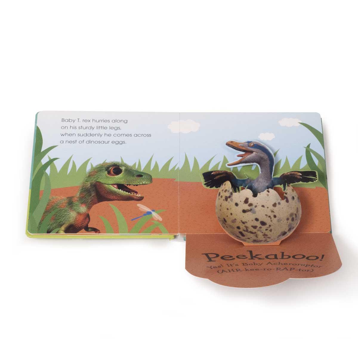 Peekaboo_Baby-Dinosaur_Acheroraptor_open-1200x1200.jpg