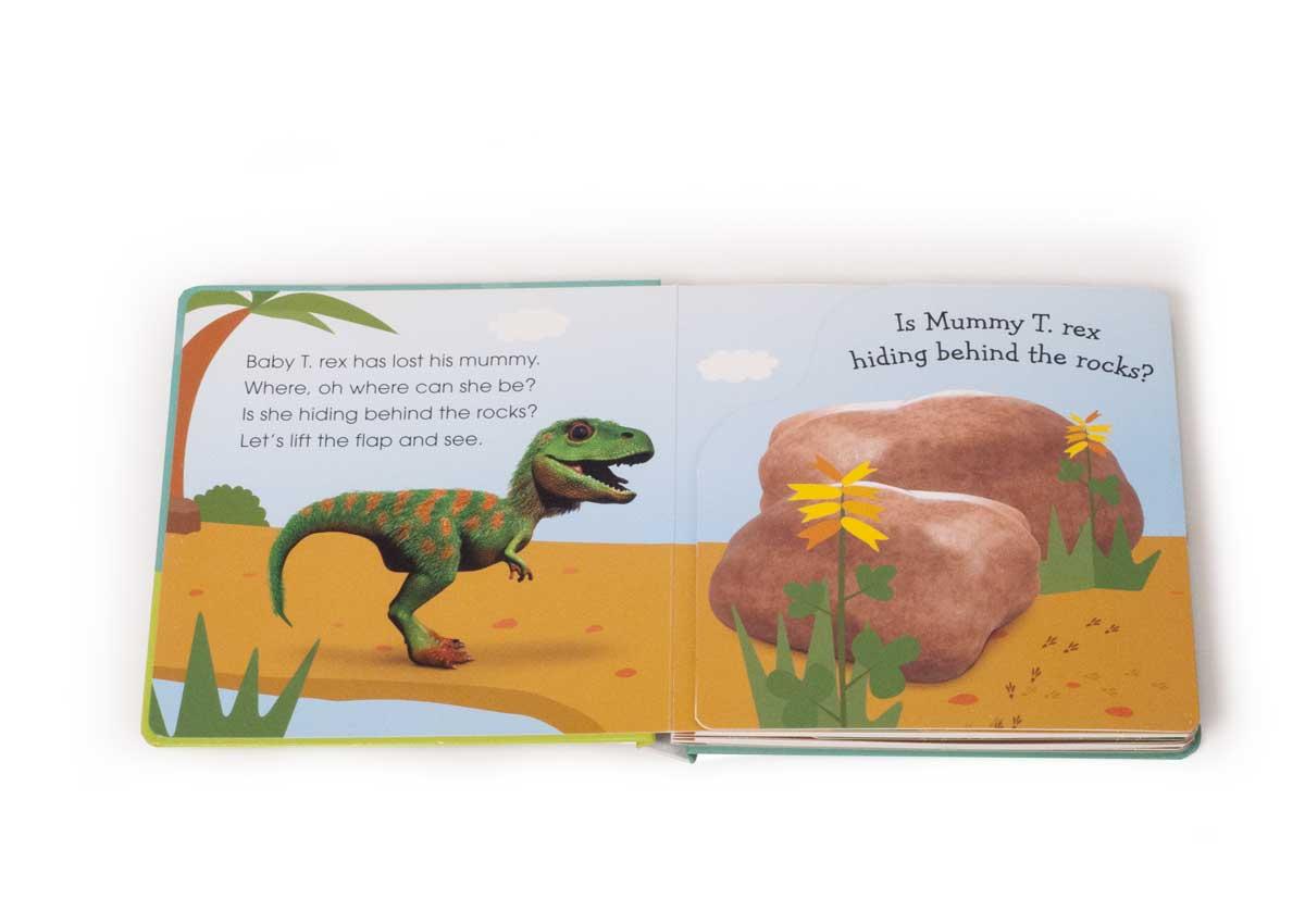 Peekaboo_Baby-Dinosaur_Alamosaurus_close-1200x850.jpg