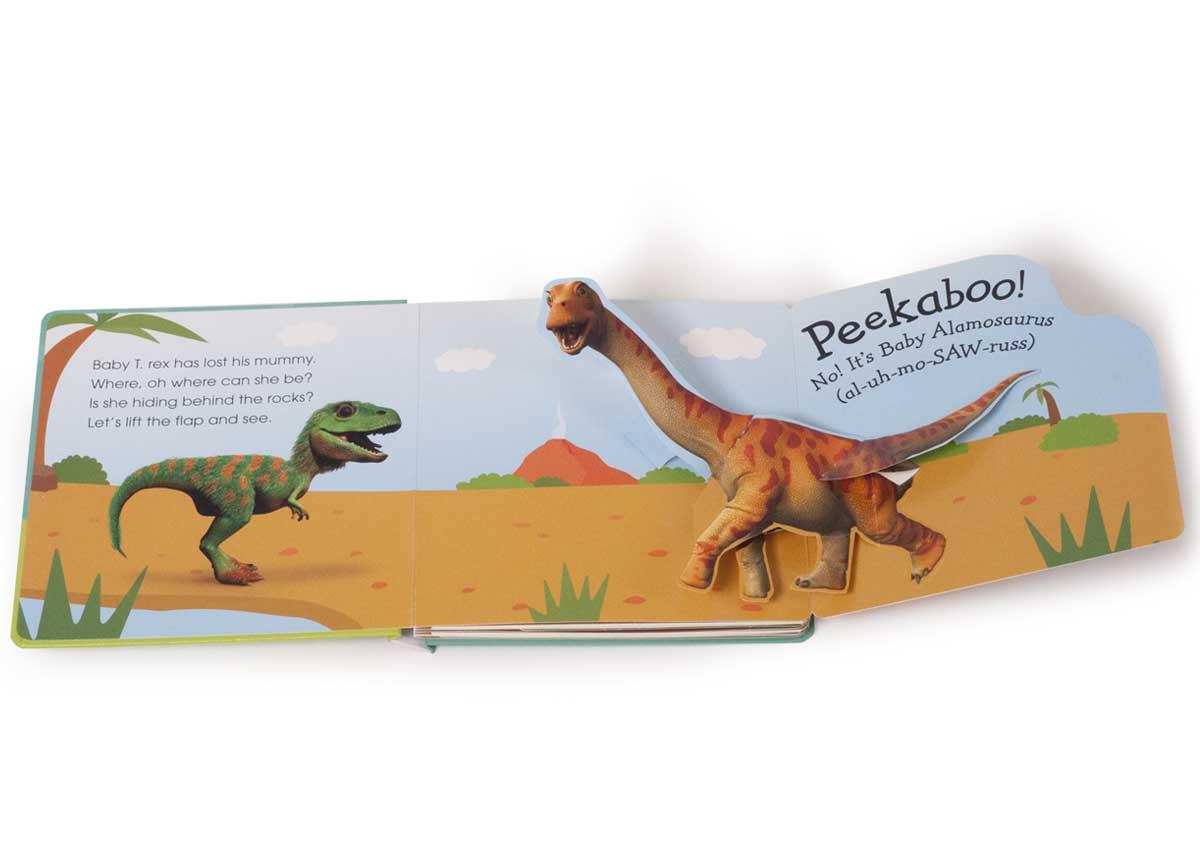 Peekaboo_Baby-Dinosaur_Alamosaurus_open-1200x850.jpg