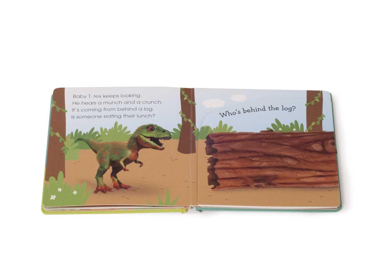 Peekaboo_Baby-Dinosaur_Ankylosaurus_close-1200x1200.jpg