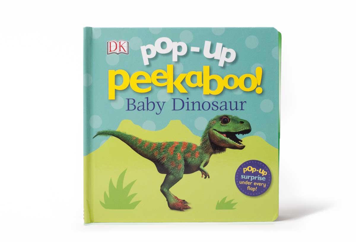 Peekaboo_Baby-Dinosaur_Cover_1200x850.jpg