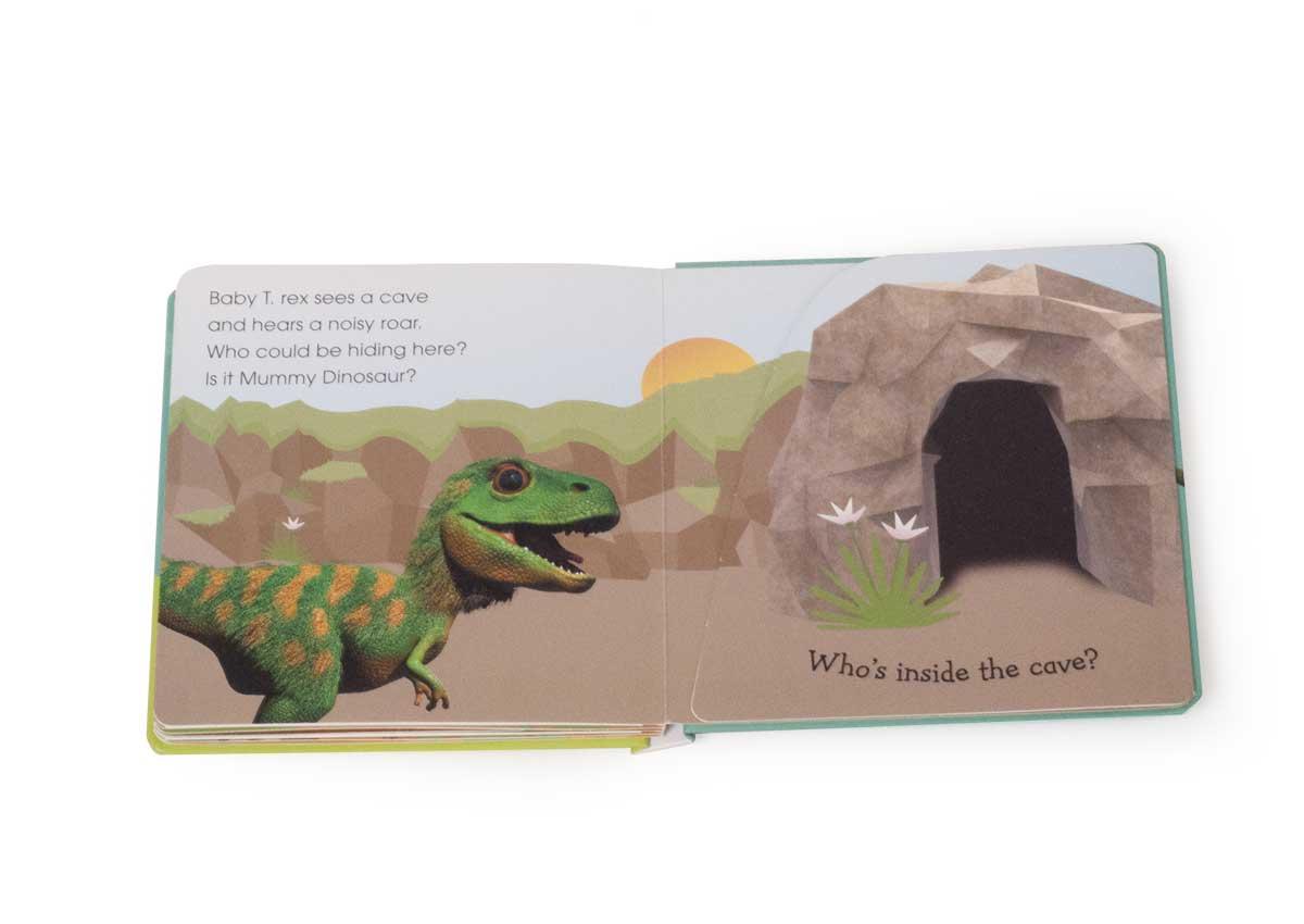 Peekaboo_Baby-Dinosaur_TRex_close_1200x850.jpg