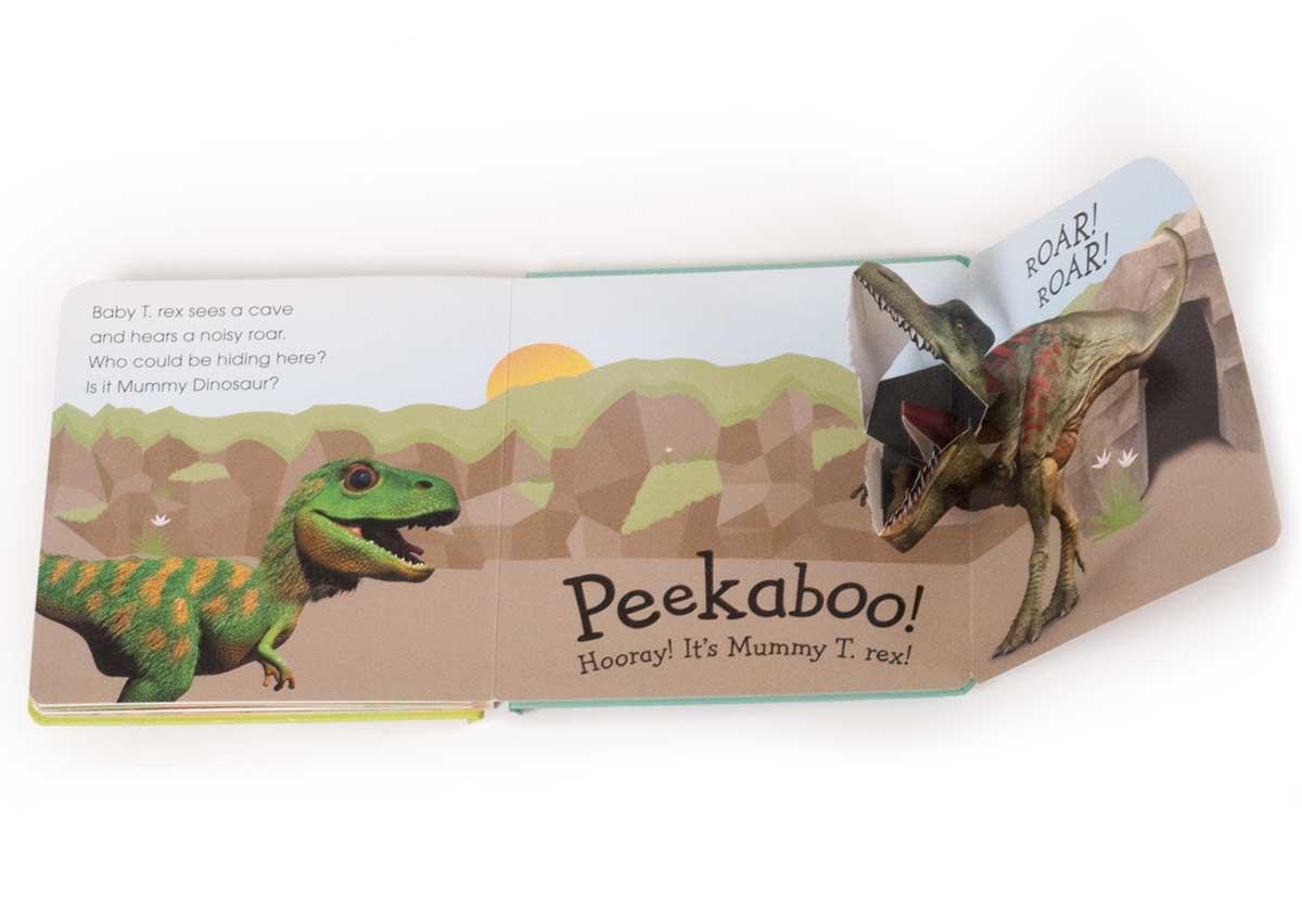 Peekaboo_Baby-Dinosaur_TRex_open_1200x850.jpg