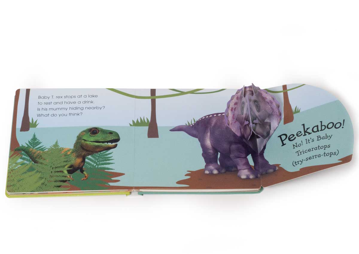 Peekaboo_Baby-Dinosaur_Triceratops_open-1200x850.jpg