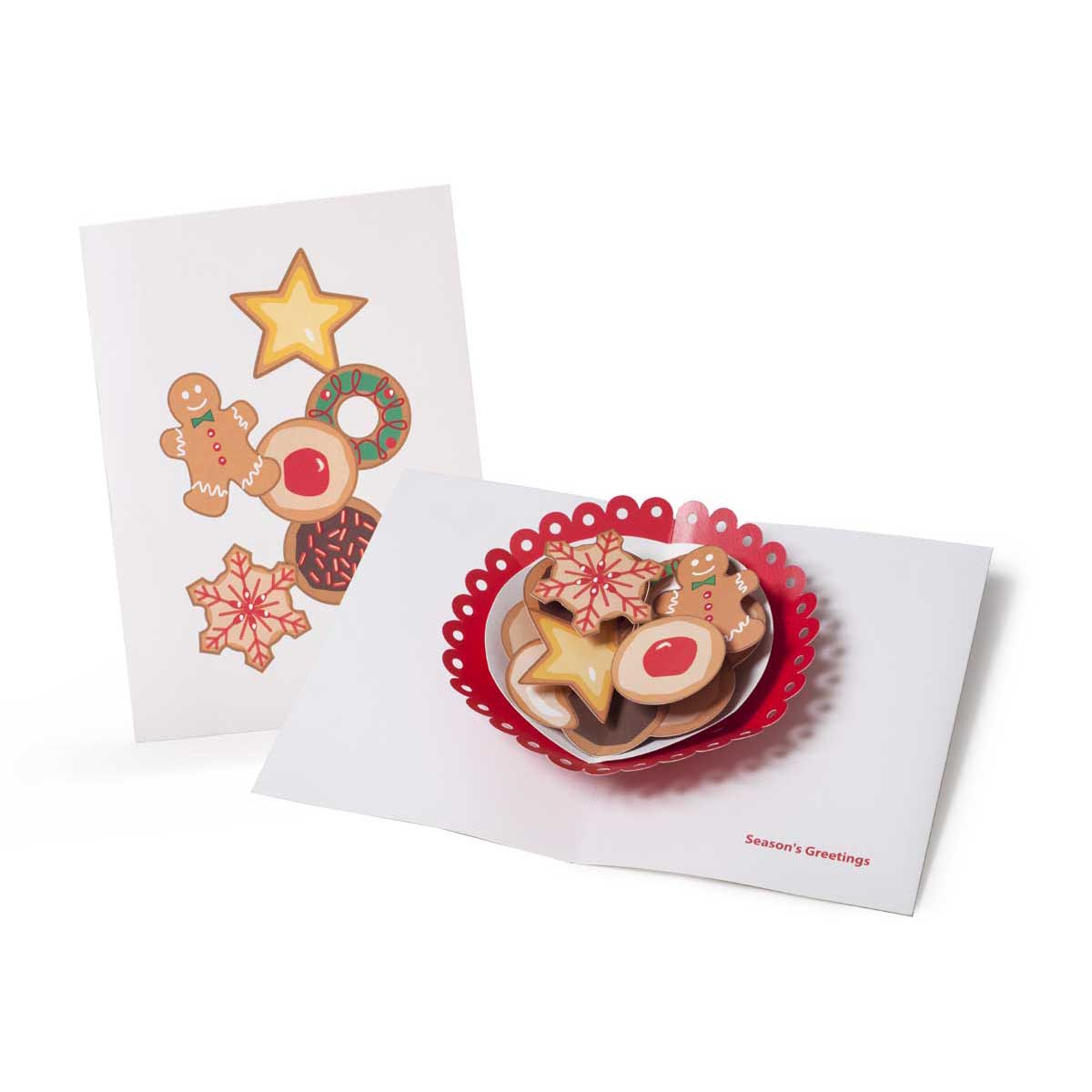 MoMA_Holiday_Cards-ChristmasCookies_Maike-Biederstaedt_1200x1200.jpg