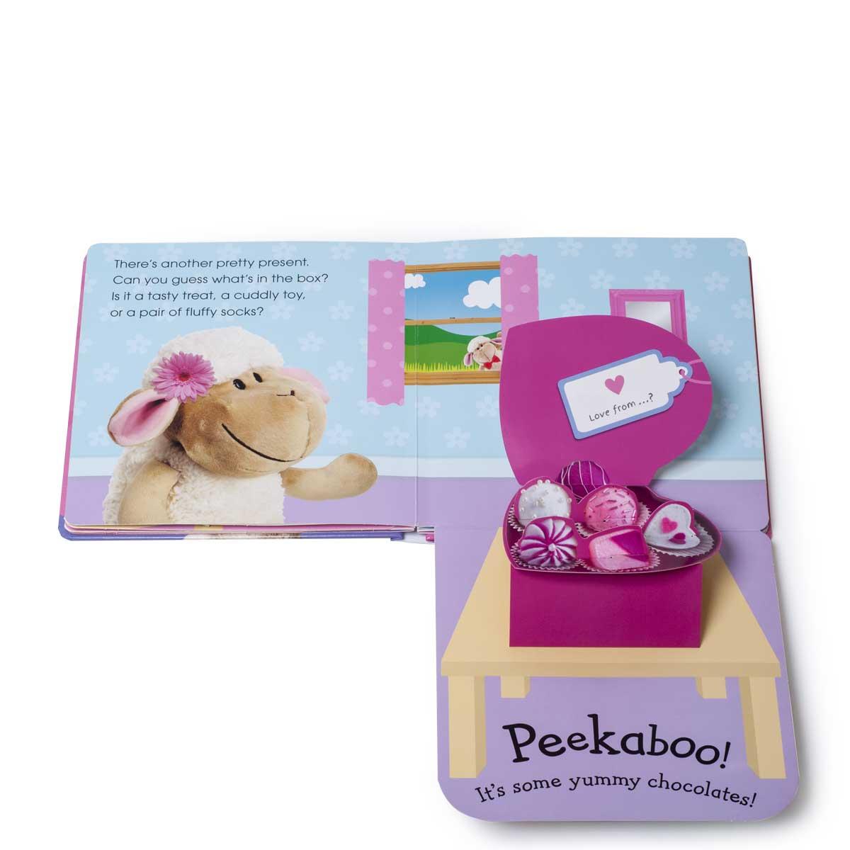 Peekaboo-ILoveYou_Box-open-1200x1200.jpg