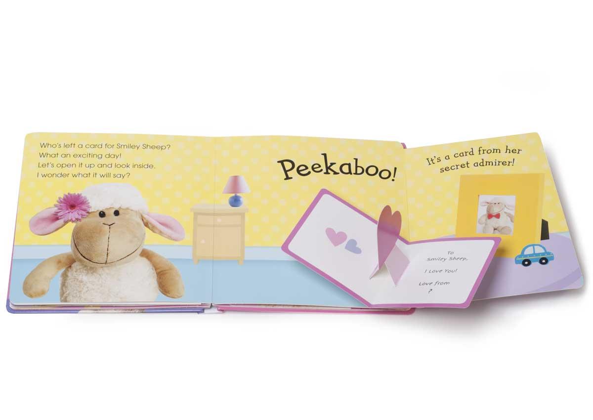 Peekaboo-ILoveYou_Card-open_1200x850.jpg
