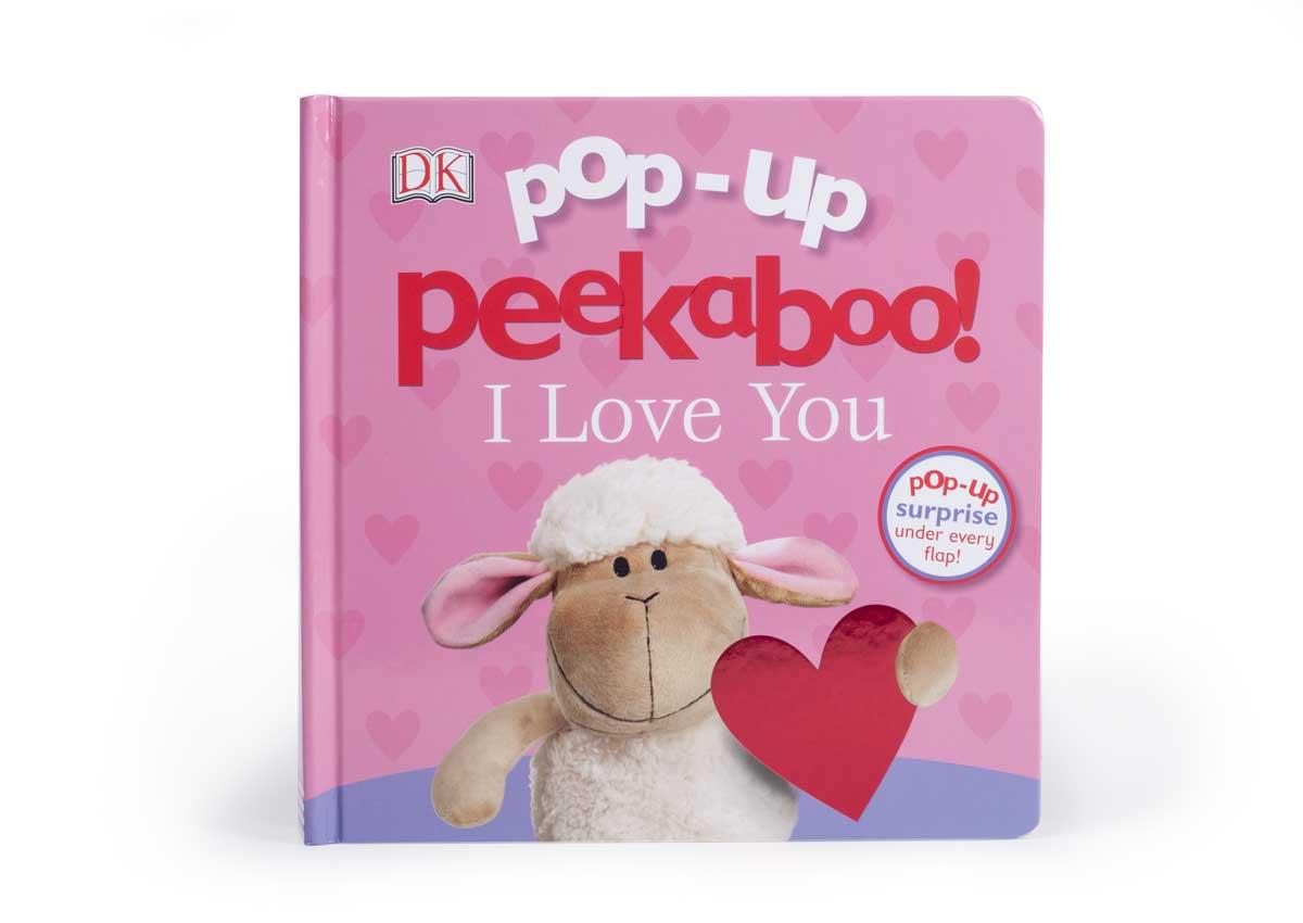 Peekaboo-ILoveYou_Cover_1200x850.jpg