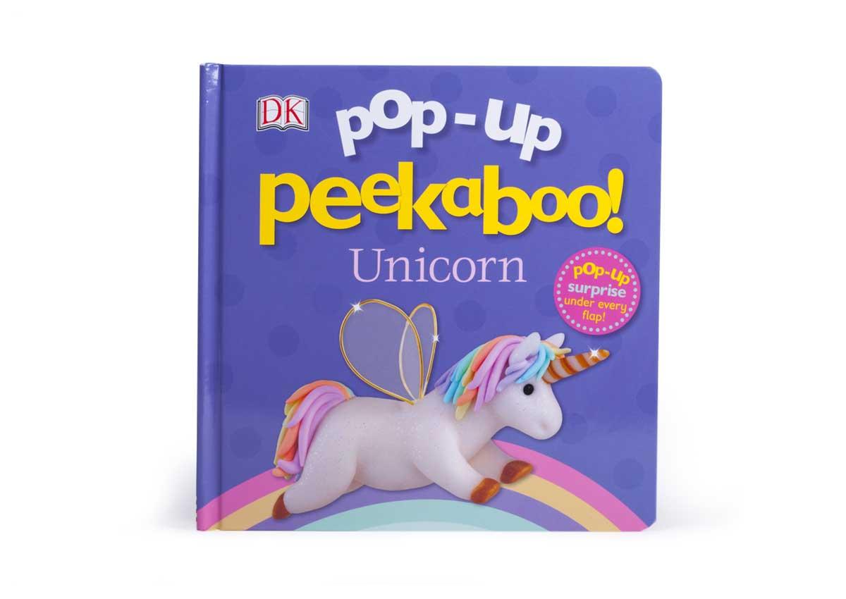 Peekaboo-Unicorn_Cover_1200x850.jpg