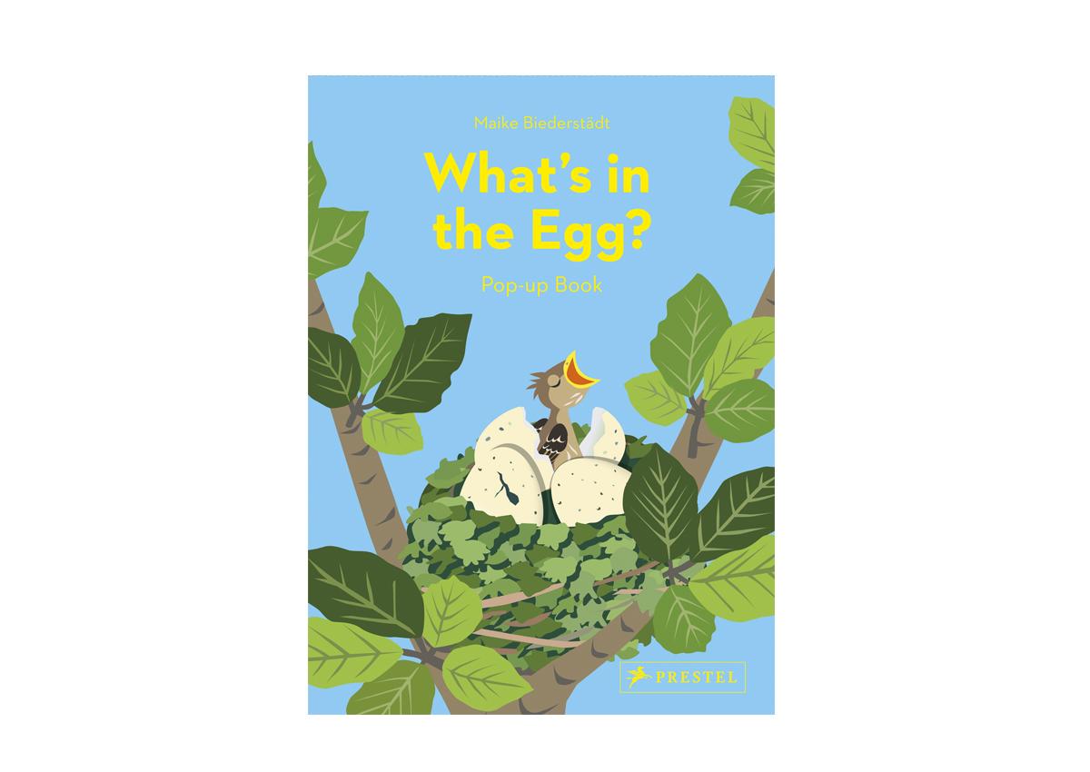 EggBook_Cover2019_Biederstaedt_1200x850.jpg